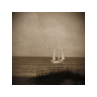 Fair Winds II-Heather Jacks-Giclee Print