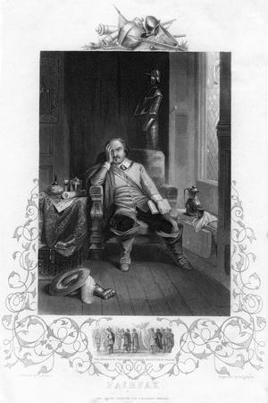 https://imgc.artprintimages.com/img/print/fairfax-c19th-century_u-l-ptejud0.jpg?p=0