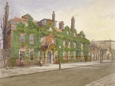 https://imgc.artprintimages.com/img/print/fairfax-house-high-street-putney-london-1887_u-l-pth8wm0.jpg?p=0