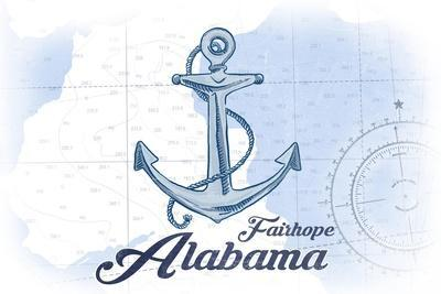 https://imgc.artprintimages.com/img/print/fairhope-alabama-anchor-blue-coastal-icon_u-l-q1gr0v80.jpg?p=0