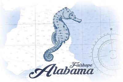 https://imgc.artprintimages.com/img/print/fairhope-alabama-seahorse-blue-coastal-icon_u-l-q1gr1ra0.jpg?p=0