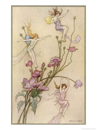 https://imgc.artprintimages.com/img/print/fairies-and-flowers_u-l-or9zb0.jpg?p=0