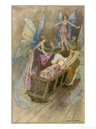 https://imgc.artprintimages.com/img/print/fairies-around-a-baby-s-cot_u-l-or9wx0.jpg?p=0