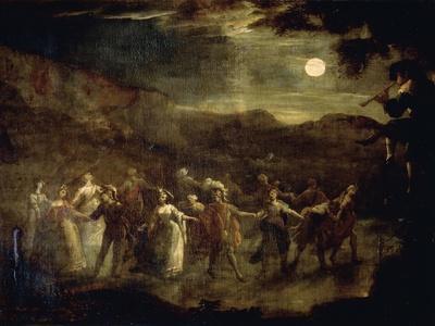 https://imgc.artprintimages.com/img/print/fairies-dancing-by-moonlight_u-l-pouu5p0.jpg?p=0