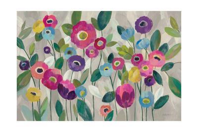 https://imgc.artprintimages.com/img/print/fairy-tale-flowers-v-pink_u-l-q1b3iln0.jpg?p=0