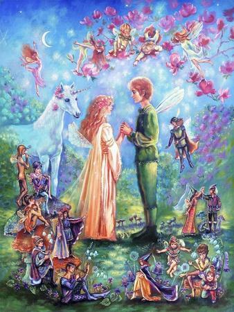 https://imgc.artprintimages.com/img/print/fairy-wedding_u-l-q12usmp0.jpg?p=0