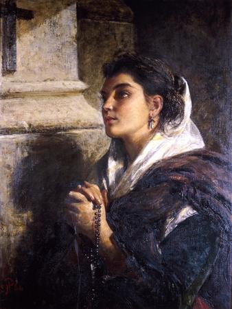 https://imgc.artprintimages.com/img/print/faith-1864_u-l-pthbim0.jpg?p=0