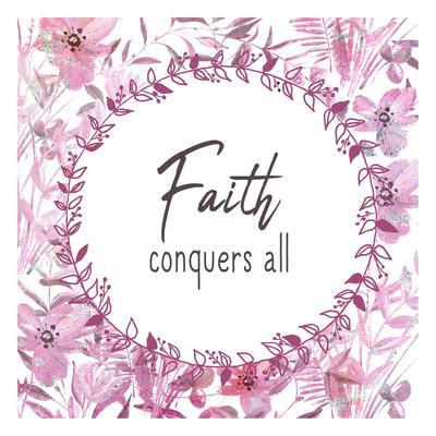 https://imgc.artprintimages.com/img/print/faith-conquers_u-l-f9duq40.jpg?p=0