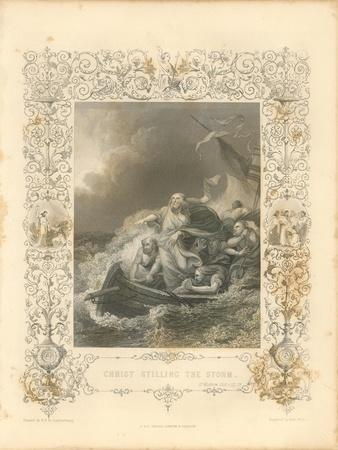 https://imgc.artprintimages.com/img/print/faith-engraving-ii_u-l-q19x7o40.jpg?p=0