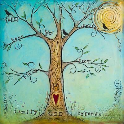 https://imgc.artprintimages.com/img/print/faith-family-friends-tree_u-l-q11gn6y0.jpg?p=0