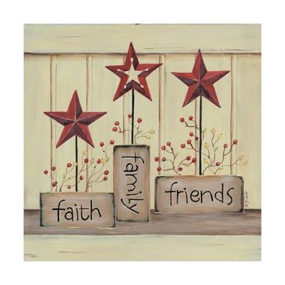https://imgc.artprintimages.com/img/print/faith-family-friends_u-l-pt1ema0.jpg?p=0