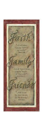 https://imgc.artprintimages.com/img/print/faith-family-friends_u-l-pt1t2n0.jpg?p=0
