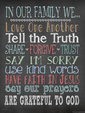 https://imgc.artprintimages.com/img/print/faith-family-rules_u-l-pucw890.jpg?p=0