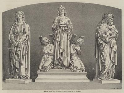 https://imgc.artprintimages.com/img/print/faith-hope-and-charity-sculptured-by-j-thomas_u-l-pvznat0.jpg?p=0