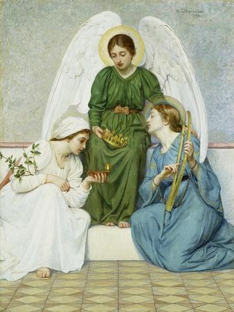 https://imgc.artprintimages.com/img/print/faith-hope-and-love_u-l-pmqc150.jpg?p=0