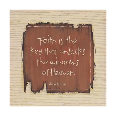 https://imgc.artprintimages.com/img/print/faith-is-the-key_u-l-pt1n0t0.jpg?p=0
