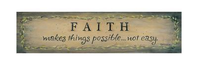 https://imgc.artprintimages.com/img/print/faith-makes-things-possible_u-l-pt1che0.jpg?p=0