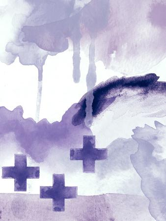 https://imgc.artprintimages.com/img/print/faith-purple_u-l-f9eah40.jpg?p=0