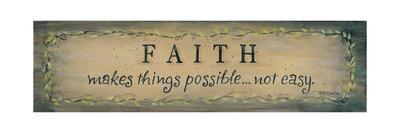 https://imgc.artprintimages.com/img/print/faith_u-l-pt1akv0.jpg?p=0