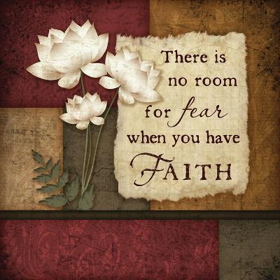 Faith-Jennifer Pugh-Art Print