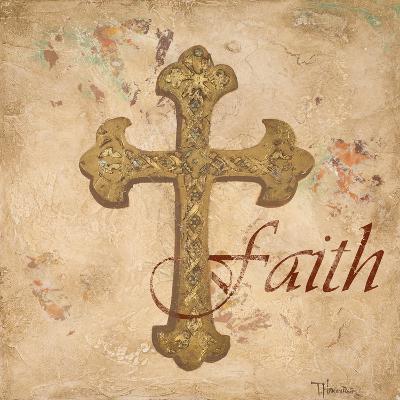 Faith-Tiffany Hakimipour-Premium Giclee Print