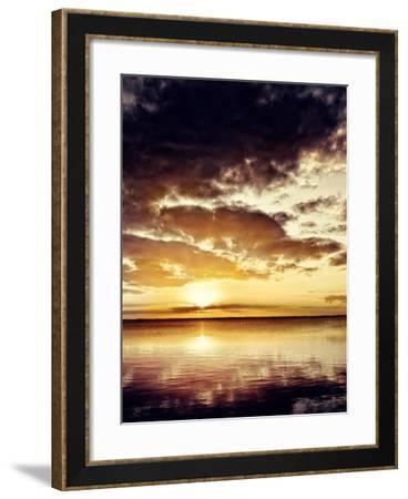 Faith-Bruce Nawrocke-Framed Photo