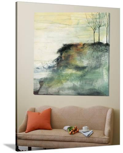 Falaise-Roland Beno?t-Loft Art