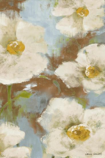 Fall Begins Softly II-Lanie Loreth-Premium Giclee Print