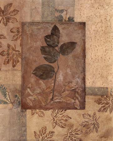 https://imgc.artprintimages.com/img/print/fall-foliage-ii_u-l-f18gh60.jpg?p=0