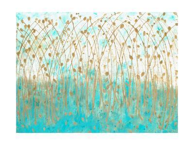 https://imgc.artprintimages.com/img/print/fall-grasses_u-l-q1bjxi40.jpg?p=0