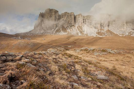 fall-in-dolomites