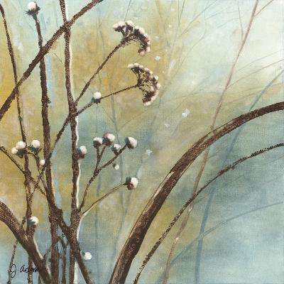 Fall Meadow III-J^ Adams-Art Print