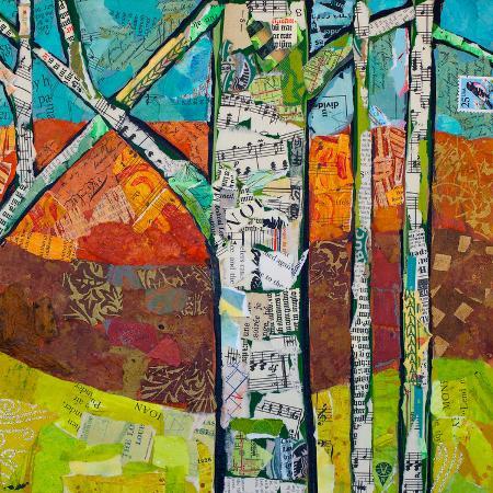 fall-trees-2
