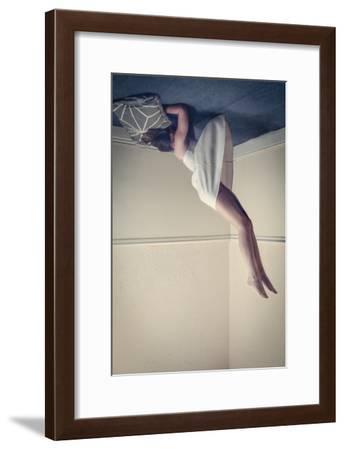 Fall-Alex Moldovan-Framed Photographic Print