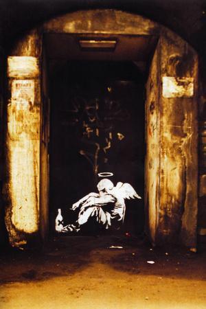 https://imgc.artprintimages.com/img/print/fallen-angel-smoking-drinking_u-l-pyatz60.jpg?p=0