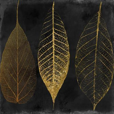 Fallen Gold I-Color Bakery-Giclee Print