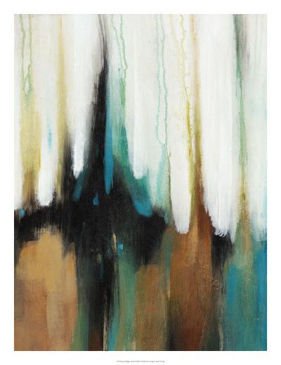Falling Colors II-Tim OToole-Art Print