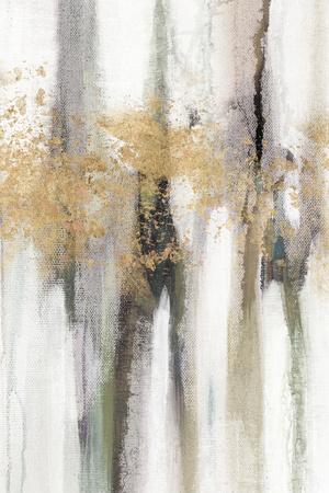 https://imgc.artprintimages.com/img/print/falling-gold-leaf-ii_u-l-q12zq9o0.jpg?p=0