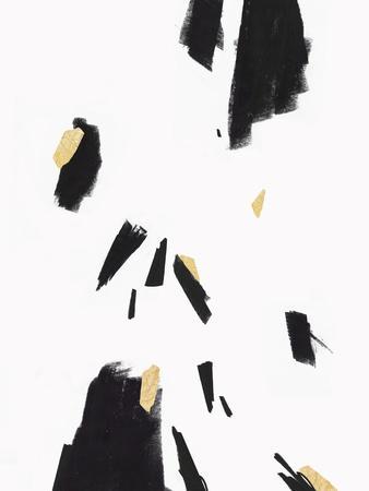https://imgc.artprintimages.com/img/print/falling-ii_u-l-q1b589k0.jpg?p=0