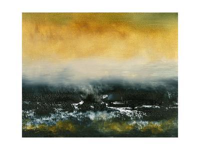 Falls I-Sharon Gordon-Premium Giclee Print