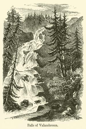 https://imgc.artprintimages.com/img/print/falls-of-valambrossa_u-l-pvc8rh0.jpg?p=0