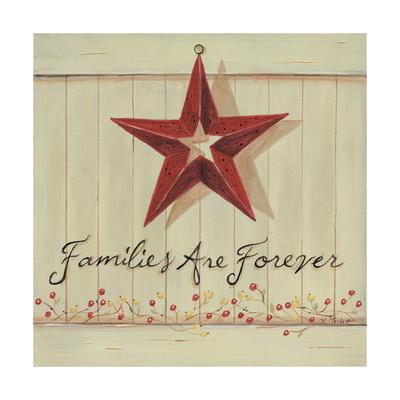 https://imgc.artprintimages.com/img/print/families-are-forever_u-l-pt1emk0.jpg?p=0