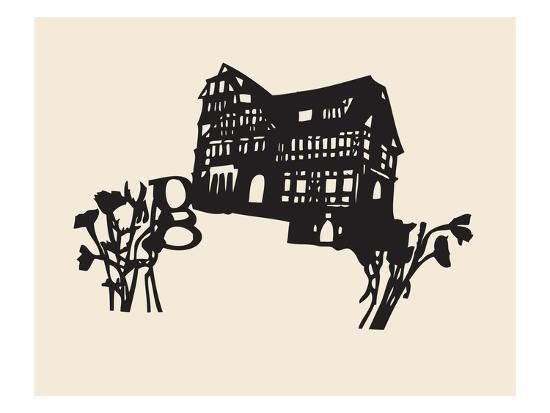 Family Germination-Molly Bosley-Giclee Print