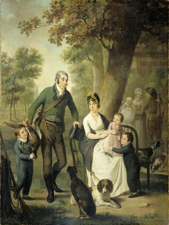 https://imgc.artprintimages.com/img/print/family-portrait-of-jonkheer-gysbert-carel-rutger-reinier-van-brienen-van-ramerus_u-l-q11407e0.jpg?p=0
