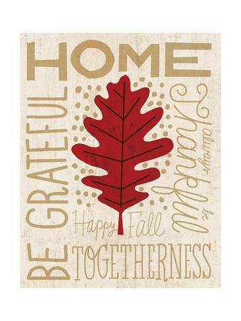 https://imgc.artprintimages.com/img/print/family-tree-leaf-ii_u-l-q1b2ivo0.jpg?p=0