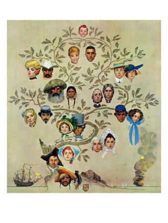 https://imgc.artprintimages.com/img/print/family-tree-october-24-1959_u-l-pc6re80.jpg?p=0