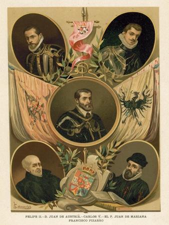 https://imgc.artprintimages.com/img/print/famous-spanish-historical-figures-of-the-16th-century_u-l-ppwr7c0.jpg?p=0