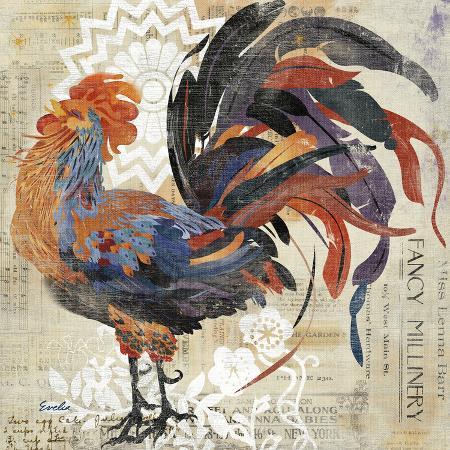 fancy-rooster