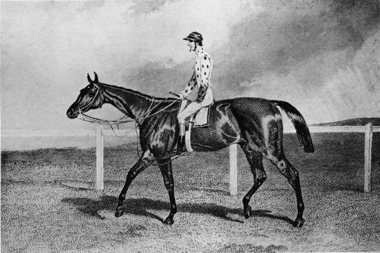 'Fandango', 19th century, (1911)-Unknown-Giclee Print