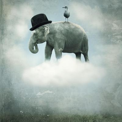 https://imgc.artprintimages.com/img/print/fantasy-elephant-flying_u-l-pn3fjp0.jpg?p=0